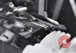 Image of liquor bottle United Kingdom, 1950, second 10 stock footage video 65675032848