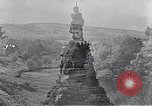 Image of Scottish highlands Scotland United Kingdom, 1947, second 19 stock footage video 65675032849