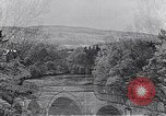 Image of Scottish highlands Scotland United Kingdom, 1947, second 22 stock footage video 65675032849