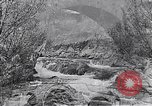 Image of Scottish highlands Scotland United Kingdom, 1947, second 27 stock footage video 65675032849