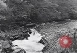 Image of Scottish highlands Scotland United Kingdom, 1947, second 54 stock footage video 65675032849