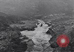 Image of Scottish highlands Scotland United Kingdom, 1947, second 56 stock footage video 65675032849