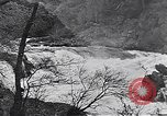 Image of Scottish highlands Scotland United Kingdom, 1947, second 62 stock footage video 65675032849