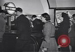 Image of city planners London England United Kingdom, 1950, second 2 stock footage video 65675032853