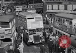 Image of city planners London England United Kingdom, 1950, second 18 stock footage video 65675032853
