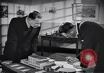 Image of city planners London England United Kingdom, 1950, second 45 stock footage video 65675032853