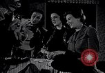 Image of exhibition London England United Kingdom, 1950, second 1 stock footage video 65675032855
