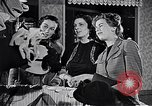 Image of exhibition London England United Kingdom, 1950, second 2 stock footage video 65675032855