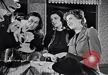 Image of exhibition London England United Kingdom, 1950, second 3 stock footage video 65675032855