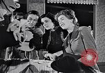 Image of exhibition London England United Kingdom, 1950, second 5 stock footage video 65675032855