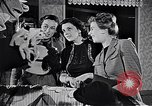 Image of exhibition London England United Kingdom, 1950, second 6 stock footage video 65675032855