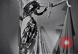 Image of exhibition London England United Kingdom, 1950, second 19 stock footage video 65675032855