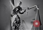 Image of exhibition London England United Kingdom, 1950, second 20 stock footage video 65675032855