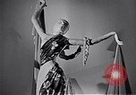 Image of exhibition London England United Kingdom, 1950, second 21 stock footage video 65675032855