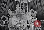 Image of exhibition London England United Kingdom, 1950, second 35 stock footage video 65675032855