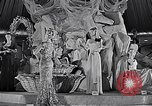 Image of exhibition London England United Kingdom, 1950, second 38 stock footage video 65675032855
