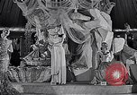 Image of exhibition London England United Kingdom, 1950, second 44 stock footage video 65675032855