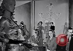 Image of exhibition London England United Kingdom, 1950, second 46 stock footage video 65675032855