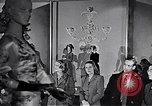 Image of exhibition London England United Kingdom, 1950, second 47 stock footage video 65675032855