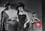 Image of exhibition London England United Kingdom, 1950, second 62 stock footage video 65675032855