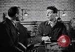 Image of politicians London England United Kingdom, 1950, second 7 stock footage video 65675032857
