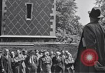 Image of politicians London England United Kingdom, 1950, second 20 stock footage video 65675032857