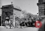 Image of American soldiers India, 1943, second 13 stock footage video 65675032859