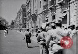 Image of American soldiers India, 1943, second 16 stock footage video 65675032859