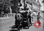 Image of American soldiers India, 1943, second 21 stock footage video 65675032859