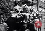 Image of American soldiers India, 1943, second 23 stock footage video 65675032859
