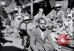 Image of American soldiers India, 1943, second 24 stock footage video 65675032859