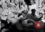 Image of American soldiers India, 1943, second 26 stock footage video 65675032859