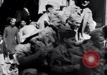 Image of American soldiers India, 1943, second 27 stock footage video 65675032859