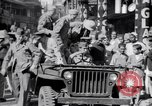 Image of American soldiers India, 1943, second 28 stock footage video 65675032859