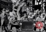 Image of American soldiers India, 1943, second 29 stock footage video 65675032859