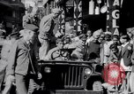 Image of American soldiers India, 1943, second 30 stock footage video 65675032859