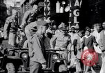 Image of American soldiers India, 1943, second 31 stock footage video 65675032859