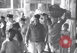 Image of American soldiers India, 1943, second 33 stock footage video 65675032859