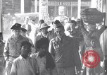 Image of American soldiers India, 1943, second 34 stock footage video 65675032859