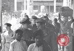 Image of American soldiers India, 1943, second 35 stock footage video 65675032859
