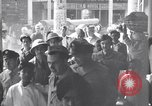 Image of American soldiers India, 1943, second 36 stock footage video 65675032859