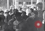 Image of American soldiers India, 1943, second 37 stock footage video 65675032859