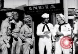 Image of American soldiers India, 1943, second 39 stock footage video 65675032859
