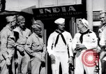 Image of American soldiers India, 1943, second 40 stock footage video 65675032859
