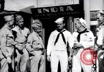 Image of American soldiers India, 1943, second 41 stock footage video 65675032859