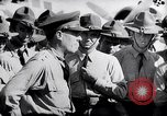 Image of airplane Langley Field Virginia USA, 1938, second 10 stock footage video 65675032860