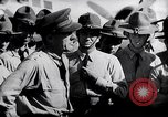 Image of airplane Langley Field Virginia USA, 1938, second 16 stock footage video 65675032860