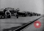 Image of Robert Olds Langley Field Virginia USA, 1938, second 3 stock footage video 65675032861