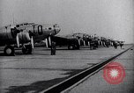 Image of Robert Olds Langley Field Virginia USA, 1938, second 4 stock footage video 65675032861