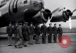 Image of Robert Olds Langley Field Virginia USA, 1938, second 5 stock footage video 65675032861